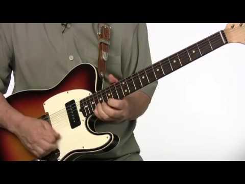 BOSS FRV-1 '63 Fender Reverb introduction