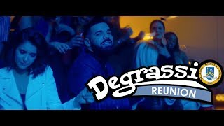 drakes-degrassi-reunion-every-degrassi-character-in-the-im-upset-video.jpg