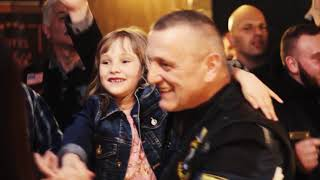 Kale Dijamant i Saša Alitović - Živo, živo, dobri ljudi - (Official Video 2019)