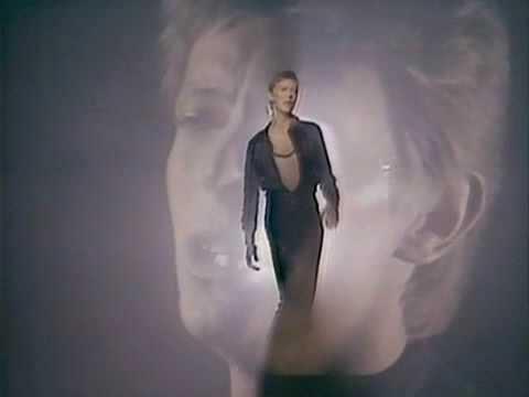 Baixar Bowie - Helden