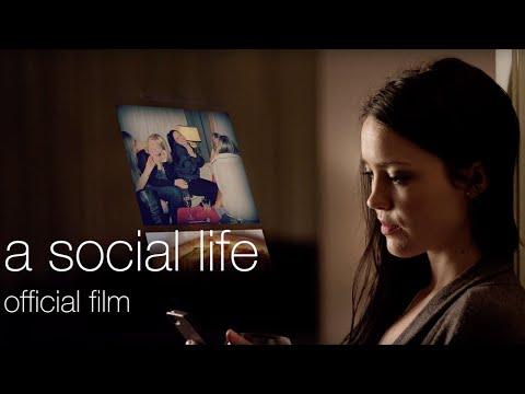 Da li smo robovi društvenih mreža