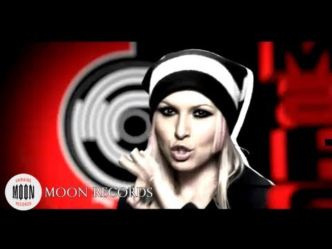 Маня - Микрофон (HD)