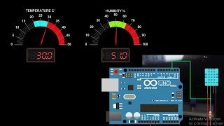 Arduino Modbus RTU Slave Simple Example How to try modbus algorithm