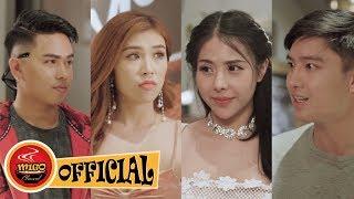 Mì Gõ | Tập 253 : Mượn Rượu Tỏ Tình (Phim Hài Hay 2019)