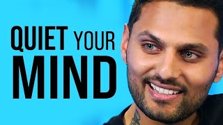 How to Find Your Purpose | Jay Shetty on Impact Theory