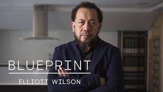 How Elliott Wilson Co-Created ego trip, Built XXL, and Conquered Digital Hip Hop Media | Blueprint