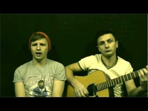 Колос (ФІОЛЕТ) - Без тебе. Привіт, Ані Лорак! (LIVE cover 2012)
