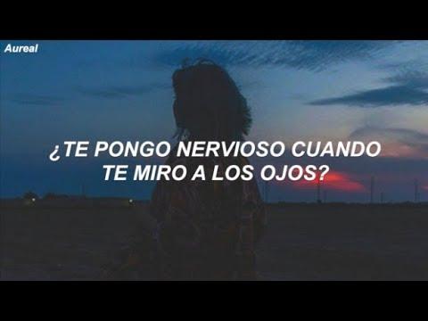 Anne-Marie - Used To Love You (Traducida al Español)