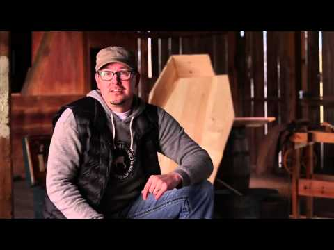 All In Small Group Bible Study by Mark Batterson - Trailer - YouTube