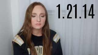 there was a shooting at my school (storytime) | alaina