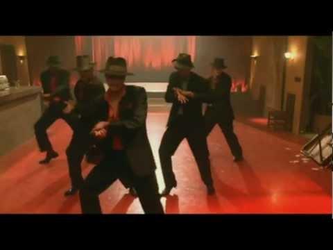 Baixar MICHAEL JACKSON   Gangnam style OFICIAL