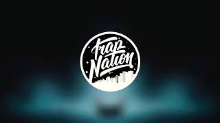 Alec Benjamin - Let Me Down Slowly (Fairlane Remix) By TrapNation