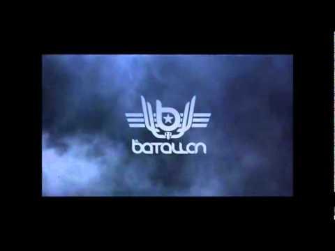 T.y.S ft Big O - Mundo De Abuso (Matando Instrumentales)