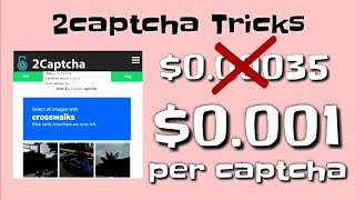 2captchabot android Videos - Playxem com