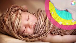 Hush Little Baby Lullaby: Baby Sleep Music, Relaxing Lullaby for Babies, Bedtime Music