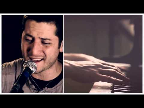 Baixar [HD] The Lumineers - Ho Hey (Boyce Avenue acoustic cover) on iTunes