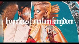 Halsey - Walls Could Talk (Official Instrumental)