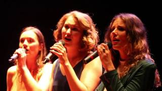 Bekijk video 2 van New Amsterdam Voices op YouTube