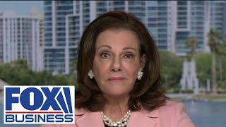 KT McFarland: Media were 'co-conspirators' in Trump-Russia probe