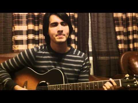 Baixar No me compares- Alejandro Sanz (cover) por Juan Pablo Chavez