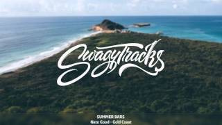 Summer Bars (Feel Good Hip Hop Mix 2015)