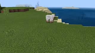 A Day In A Life Of MINECRAFT