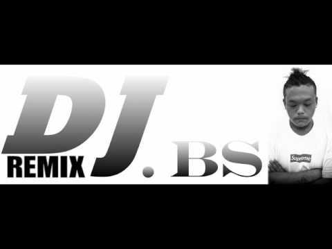 DJ 大新 - 蘇偉是林書豪的弟弟 (Club Live Remix)