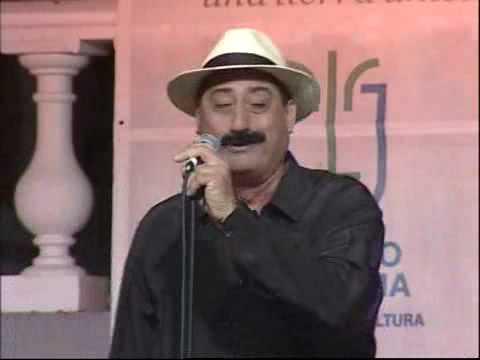 Festival de Punto Cubano Tijarafe 2008 - 6a