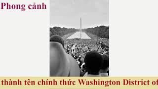 """Washington"" - Cần thợ Nail tại tiểu bang ""Washington"""