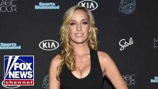 #MeToo makes its way to Sports Illustrated swimsuit edition