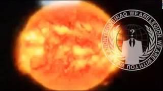 وكالة ناسا الفضائية ترصد قرب شروق الشمس من المغرب     -