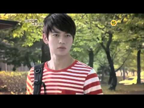 To The Beautiful You Trailer #2