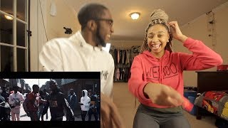 blocboy-jb-rover-20-ft-21-savage-prod-by-tay-keith-official-video-reaction.jpg