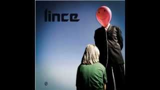Lince - Echoes