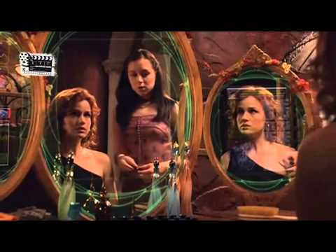 Spy Kids 2 Island of Lost Dreams mini espias 2 trailer ► ver pelicula online