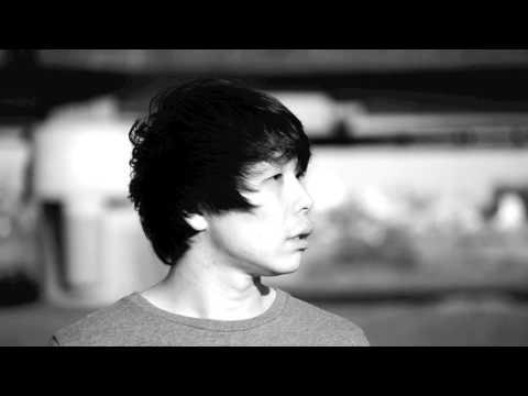 necozeneco/ハテノハテ(e.p.mix) 【MUSIC VIDEO】