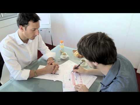 IOGI Solution Concierge - FR