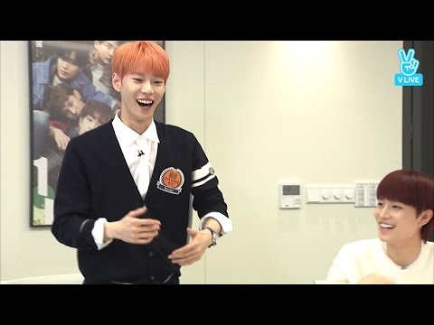 [NCT] Doyoung dancing on the new song: highlight
