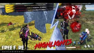 ULTRA HIGHLIGHTS #12 // IMPOSSIBLE M79 KILL// A3HACK VS SQUADS // ELIMINANDO ESCUADRAS AL LIMITE