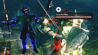 When Dark Souls Remaster Hits