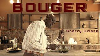 Bouger-eachamps rwanda