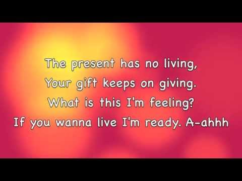 Baixar Daft Punk ft. Pharrell Williams - Get Lucky (Lyrics)