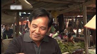 Phim Hài Tết 2017 | Gái Xinh Ngây Thơ | Phim Hài Hay Mới Nhất 2017