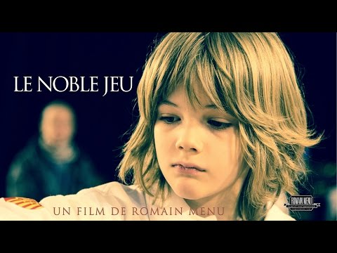 Le Noble Jeu