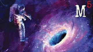 5 Mind-Blowing Facts About Black Hole