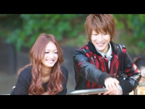 幸せになりたい。 feat. CLIFF EDGE/Dear 【Short ver.】