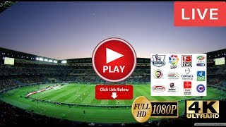 Asane vs. Senja (Live-streaming) Division 2 - Group 2