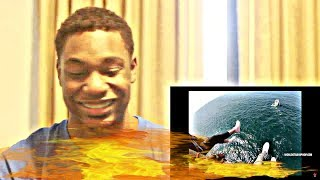 rayy-dubb-feat-tion-phipps-limit-wshh-exclusive-official-music-video-reaction-video.jpg