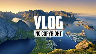 Happy Life - Fredji   No Copyright FreeStyle Music   Download Link In The Description