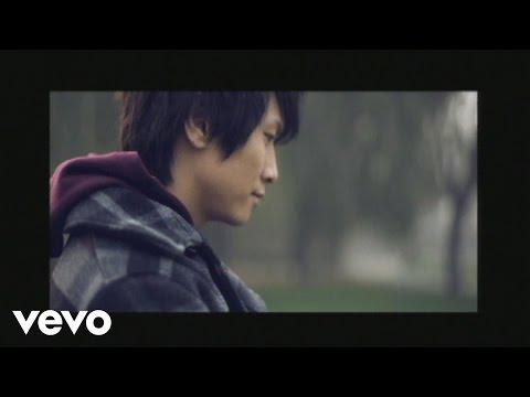 Jason Chan, 陳柏宇 - Wu Ke Hou Fei